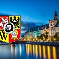 Wkrótce wyjazd do Wrocławia | Těšíme se na výlet do Vratislavi