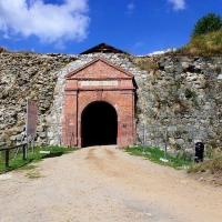 Nasz wyjazd do Srebrnej Góry | Náš výlet do Stříbrné Hory