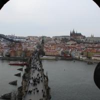 Liberec i Praga | Liberec a Praha